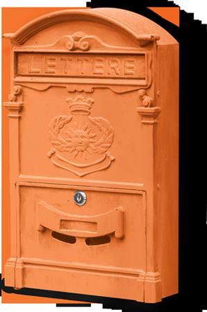 Distribuzione door to door (volantinaggio porta a porta)