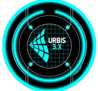 logo_urbis_3_x