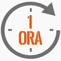 icona-1-ora