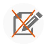 icona-senza-impegno